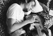 ♫ Kurt Cobain ♫♥♪