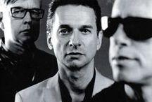 ♫ Depeche Mode ♫