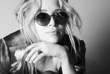Sunglasses ❖