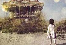 Carousels ❖