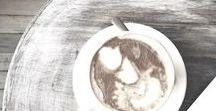 Coffee ❖