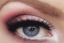 Eye ❖