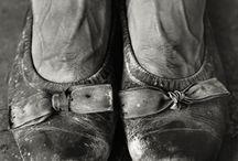 Life's dustings / by Ida Elevine