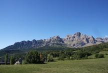 Huesca Places I Like