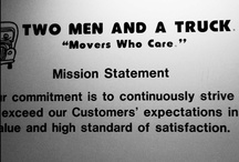 MOVERS WHO CARE®