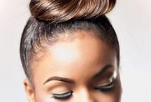 Hair Styles / Hair styles I like / by Jennifer Mc Clinton