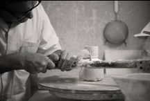 How it's Made / Artistic Inspiration | How it's Made | Italian Made | Made in Italy