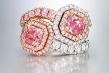 Jewels / by kellie shea