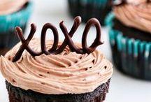 Valentine's Day / Celebrate LOVE!
