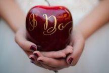 Jennifer Styled Shoot Inspiration : Snow White Themed Photo Shoot / Inspiration ideas for a theme snow white photo shoto