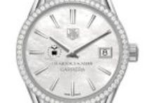 Air Force Academy Women's Watches / Since 1996, M.LaHart & Company has been committed to offering students, graduates, alumni, and their families the finest quality products to honor their proud university affiliations. We believe that only gifts of the highest integrity can faithfully uphold the traditions of America's finest institutions. This straightforward commitment, matched with white-glove service, has made M.LaHart & Company one of the fastest growing and most respected businesses in the collegiate market.