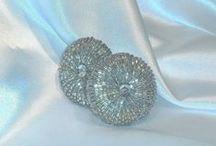 Etsy Beautiful Jewelry / Beautiful Jewelry Items from Etsy Vendors