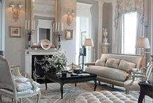 Presidential Suites / hotel suites from around the world