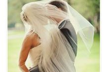 When I Become a Mrs. / by Jessica Altschuler