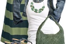 Great style / by Debbie Geile
