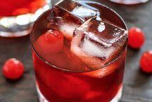 Drink Up.  / by Baylee Lynn