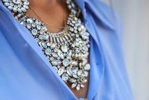 fashion loves / by donatella brescia