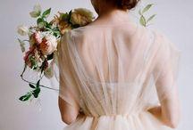 my best friend's wedding / My favorite day  / by Ashlee Wilson