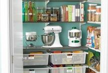 Home | Pantry