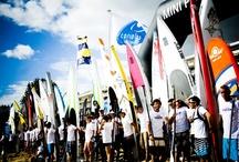 Stand Up Paddle - La Baule