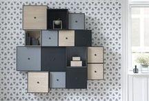 Furniture | Design | Decor