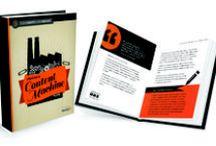 Free Social Marketing eBooks