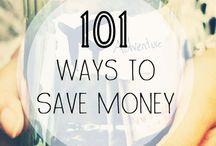 Home | Money / Saving, budgeting, household finances
