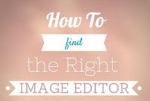 Blog How-to 1