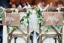 Wedding Planning - Tips and Tricks