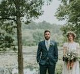 Garden Weddings #prherbfarmwedding #rusticwedding #naturallybeautifulbrides #rusticelegance / Love looking back at all the magical wedding and engagement shots that have happened here! Keep sharing, sending and posting them everyone!