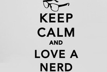Keep Calm And... / Devoted to Keep Calm and all its parodies. / by Jennifer Donatelli