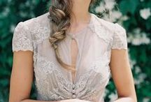Bridal Gowns /