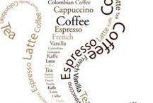 Cup Of Java/Tea