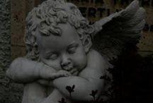 Angels/Sweet Dreams