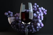 WINE/BOTTLES/CORKS/CHEESE/ETC~ / by Sharon Stead Vassily