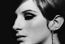 Barbra/Adele / by Sharon Stead Vassily