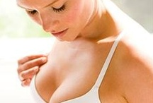 Breast :: Breast Surgery  / Manhattan plastic surgeon Dr. Theodore Diktaban's proven expertise in breast procedures has made him a favorite among women all over New York and New Jersey