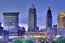 Cleveland Highlights