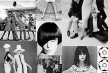 Women/Fashion/'60's
