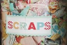 Crafty Crafty / Fun DIY crafts for kids and adults.