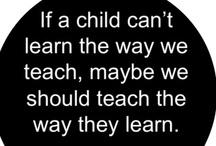 Teacher Magic