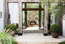 amazing architecture / by Adrianne Patnaud