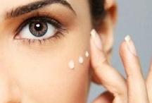 Beauty :: Skin Maintenance