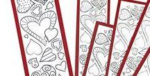 I *Heart* Valentines