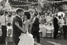 wedding-ness