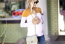 Style-Maternity / Clothes for pregnancy