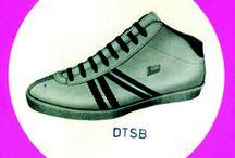 Our HISTORY / Zeha Berlin - history - storia - Geschichte - DDR - sport - Turnschuh - Sportschuh - sneaker -