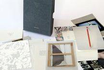 a r t | artistbooks/fluxboxes