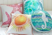 Sewing / ...sewing...fabric...patterns...tips... / by Kaylee Grodske