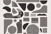 a r t | prints